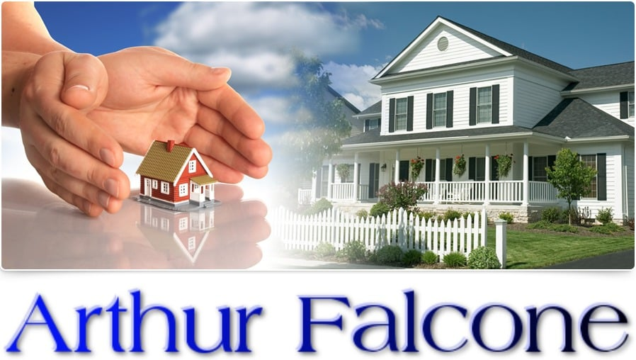 Arthur_Falcone_Real_Estate